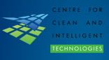 CENTRE FOR CLEAN AND INTELLIGENT TECHNOLOGIES