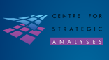 CENTRE FOR STRATEGIC ANALYSES