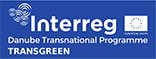TRANSGREEN Project