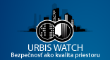 URBIS WATCH Project