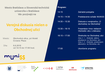 Pozvanka MUNISS_6.6.2018_event OU