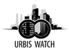 Urban-Watch