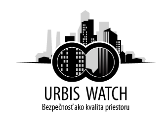 Urbis Watch