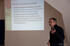 2nd CETIP Network discussion seminar - 3th June 2013 (gallery)
