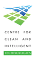 CENTRE FOR CLEAN AND INTELIGENT TECHNOLOGIES