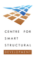 CENTRE FOR SMART STRUCTURAL DEVELOPMENT