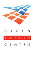 URBAN SAFETY CENTRE